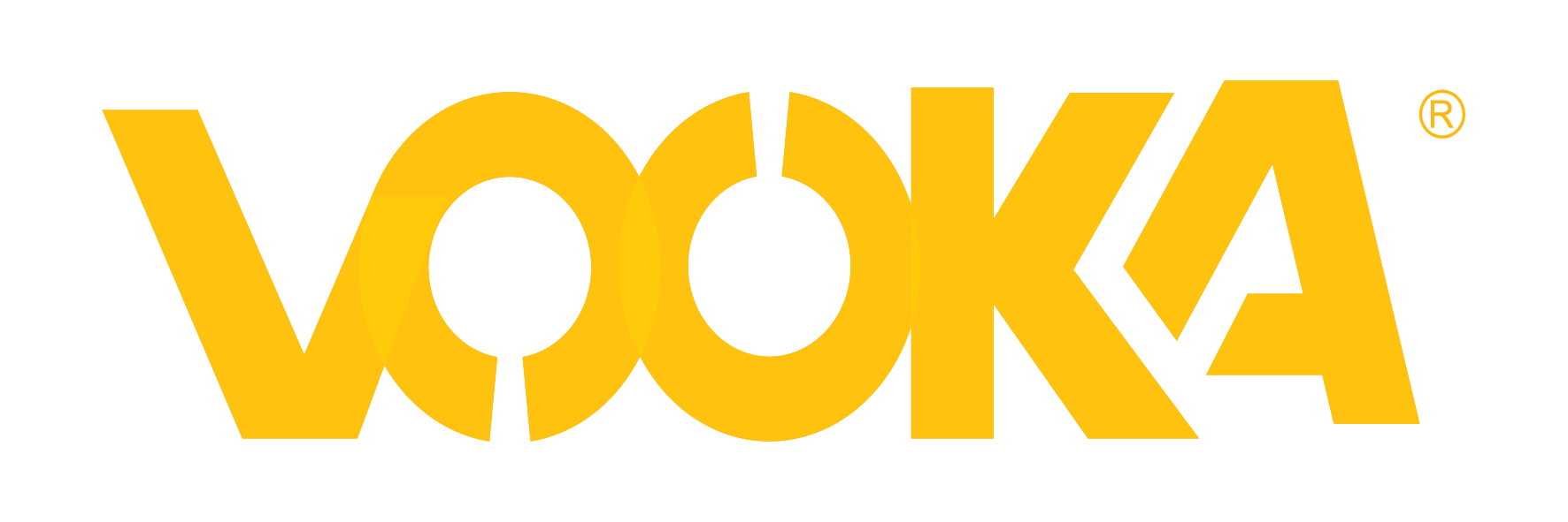 VOOKA